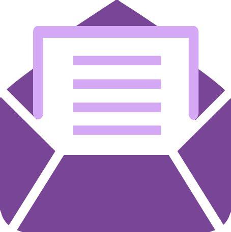 Preschool Teacher cover letter 1, Sample, assistant, job