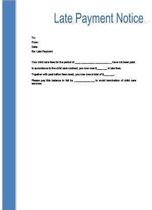 Cover letter assistant preschool teacher